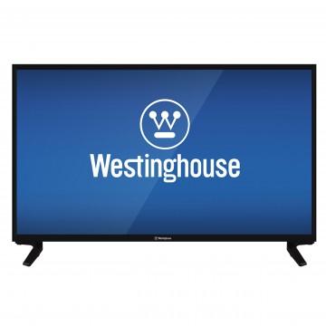 Televisor Smart TV...