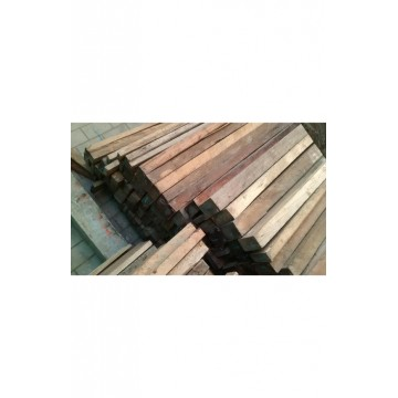 Bloque abarcon 2x1 x4.5mts