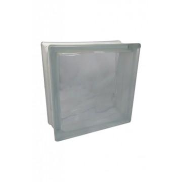 Bloque de vidrio 190x190...