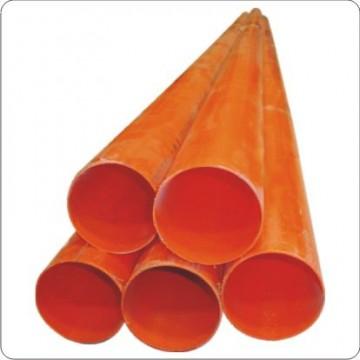 Tubo ventilacion 1.1/2 X...
