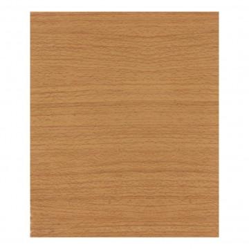 Lamina pvc op06 madera...