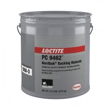 Loctite 9462 adhesivo...