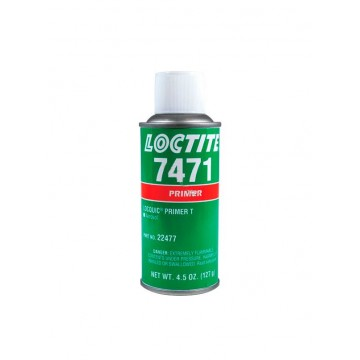 Sellador aerosols pray 7471...