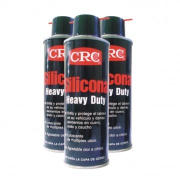 Silicona heavy duty crc X...