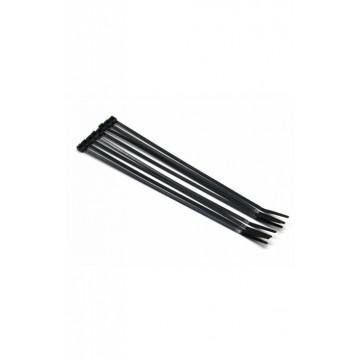 negro de 35 cm ref: t35
