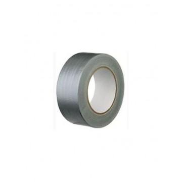 Cinta gris ductape 48 X 40...