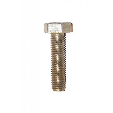 Tornillo 12 mm X 60 paso 1.75