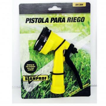 Pico manguera 4 pos sk1304...