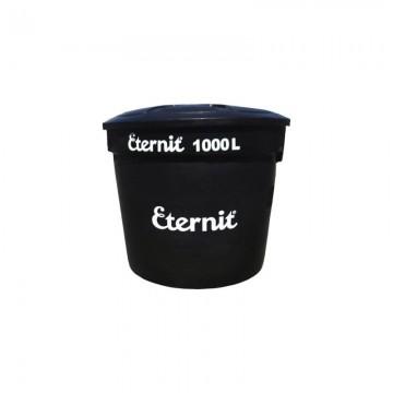 Tanque Plástico 1000 LT...