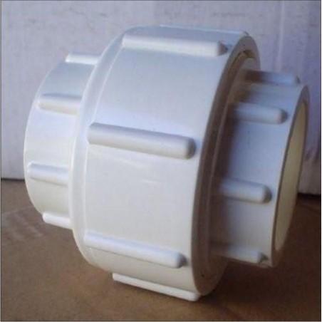 Tapa para interruptor sencillo leviton america cucho